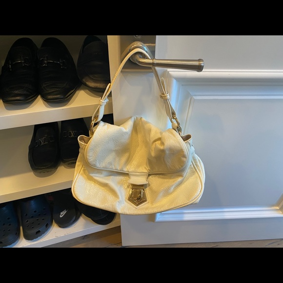 Fendi 100% authentic handbag